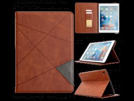 Metri Flip Cover til iPad Air 2 (A1566, A1567)