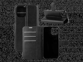 Graviera Flip cover til iPhone 12 / 12 Pro