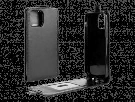 Sarandi Flip Cover til iPhone 12 Mini