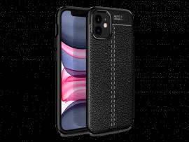 Atamal Cover til iPhone 12 Mini