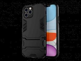 Hybrid Armor Cover til iPhone 12 / 12 Pro