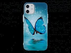 Verano Cover til iPhone 12 Mini