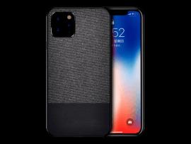 Karapu Cover til iPhone 12 / 12 Pro