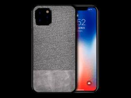 Karapu Cover til iPhone 12 Pro Max