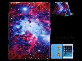 """Space Flip Cover til iPad Pro 9.7"""" 2016 (A1673, A1674, A1675)"""