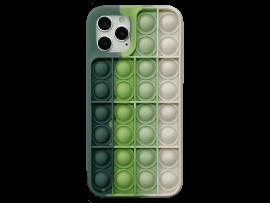 Pop Cover til iPhone 12 / 12 Pro