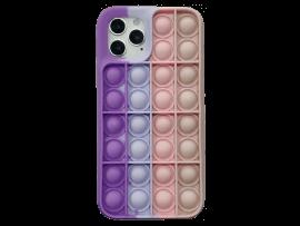 Pop Cover til iPhone 11 Pro