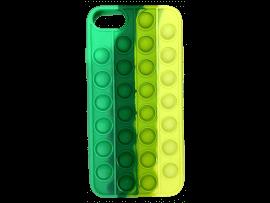 Pop Cover til iPhone 6 Plus / 7 Plus / 8 Plus