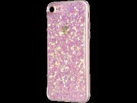 Rosa Diamond iPhone 7 / 8 / SE (2020) cover