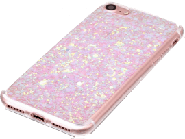 Diamond iPhone 7 / 8 / SE (2020) cover