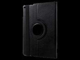 Brechin 360 Graders Flipcover til iPad Air 2 (A1566, A1567)