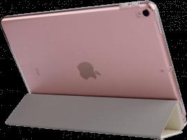 "Keith flipcover i PU læder til iPad Pro 10,5"""