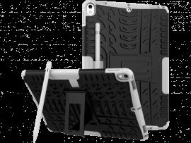 "Hybrid cover m. kickstand til iPad Pro 10,5"""
