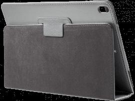 """Cullen flipcover i PU læder til iPad Pro 10,5"""""""
