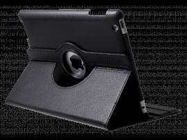 Brechin 360 Graders Flipcover til iPad 4 (A1458, A1459, A1460)