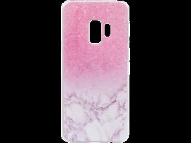 Zamora TPU Cover til Samsung Galaxy S9