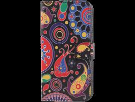 Venado Flip Cover til Samsung Galaxy S9