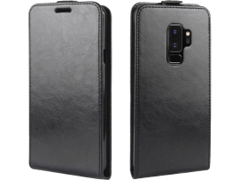 Sabang Flip Cover til Samsung Galaxy S9 Plus