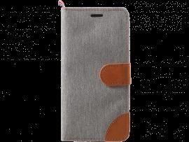 Kendari Flip Cover til Samsung Galaxy S9 Plus