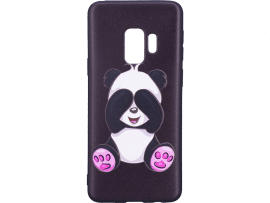 Palpala TPU Cover til Samsung Galaxy S9