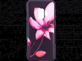 Buena TPU Cover til Samsung Galaxy S9