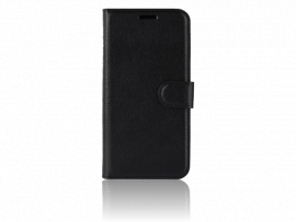 Graviera Flip Cover til Samsung Galaxy J6