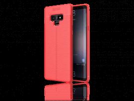 Atamai TPU Cover til Samsung Galaxy Note 9-Rød