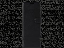 Graviera Flip Cover til Samsung Galaxy Note 9
