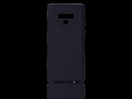 Matte TPU Cover til Samsung Galaxy Note 9