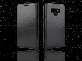 Sarandi Flip Cover til Samsung Galaxy Note 9