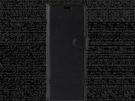Graviera Flip Cover til Samsung Galaxy A7 (2018)