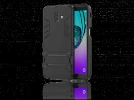 Armor Cover til Samsung Galaxy J6+
