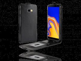 Sarandi Flip Cover til Samsung Galaxy J4+