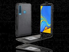Sarandi Flip Cover til Samsung Galaxy A9 (2018)