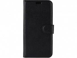 Graviera Flip Cover til Samsung Galaxy S10