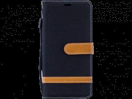 Hiako Flip Cover til Samsung Galaxy S10 Plus