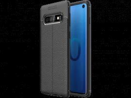 Atamai TPU Cover til Samsung Galaxy S10