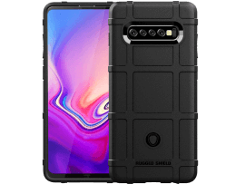 Armor Cover til Samsung Galaxy S10 Plus