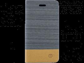 Bedara Flip Cover til Samsung Galaxy S10e