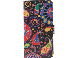 Venado Flip Cover til Samsung Galaxy S10 Plus