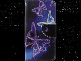 Vitas Flip Cover til Samsung Galaxy S10