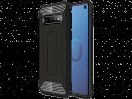 Armor Cover til Samsung Galaxy S10
