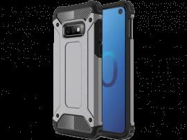 Armor Cover til Samsung Galaxy S10e