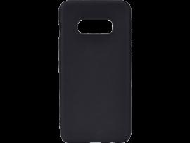 Matte TPU Cover til Samsung Galaxy S10e