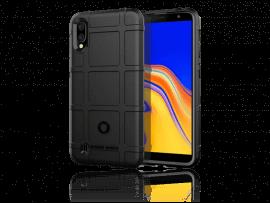 Igridi TPU Cover til Samsung Galaxy A10