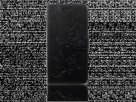 Conon Flip Cover til Samsung Galaxy A30s & A50