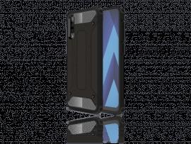 Armor TPU Cover til Samsung Galaxy A30s & A50