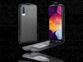 Vertas Flip Cover til Samsung Galaxy A30s & A50