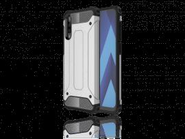 Armor TPU Cover til Samsung Galaxy A70