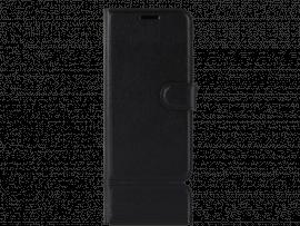 Graviera Flip Cover til Samsung Galaxy A40